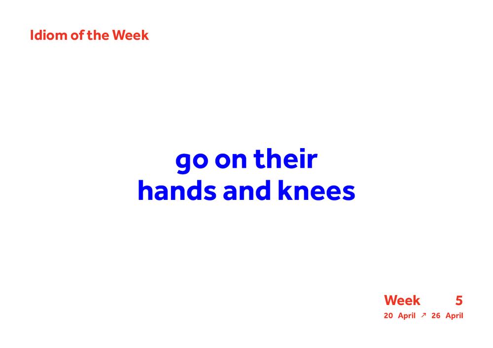 Week 5 Idiom33.jpg