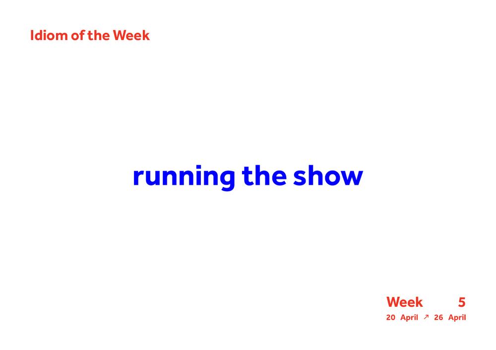 Week 5 Idiom41.jpg