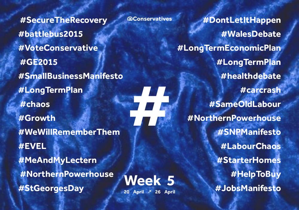 Week 5 Hashtag.jpg