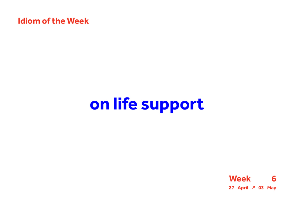 Week 6 Idiom5.jpg