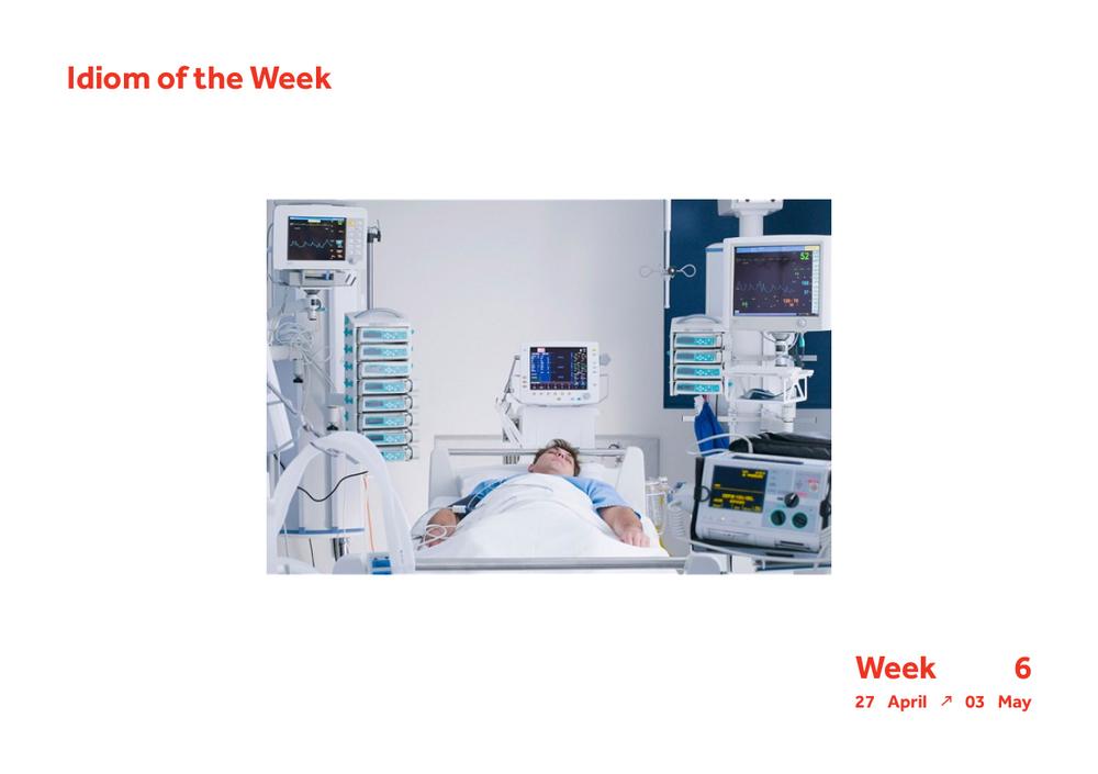 Week 6 Idiom6.jpg