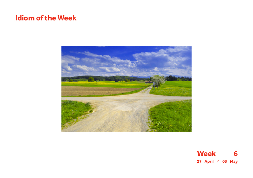 Week 6 Idiom4.jpg