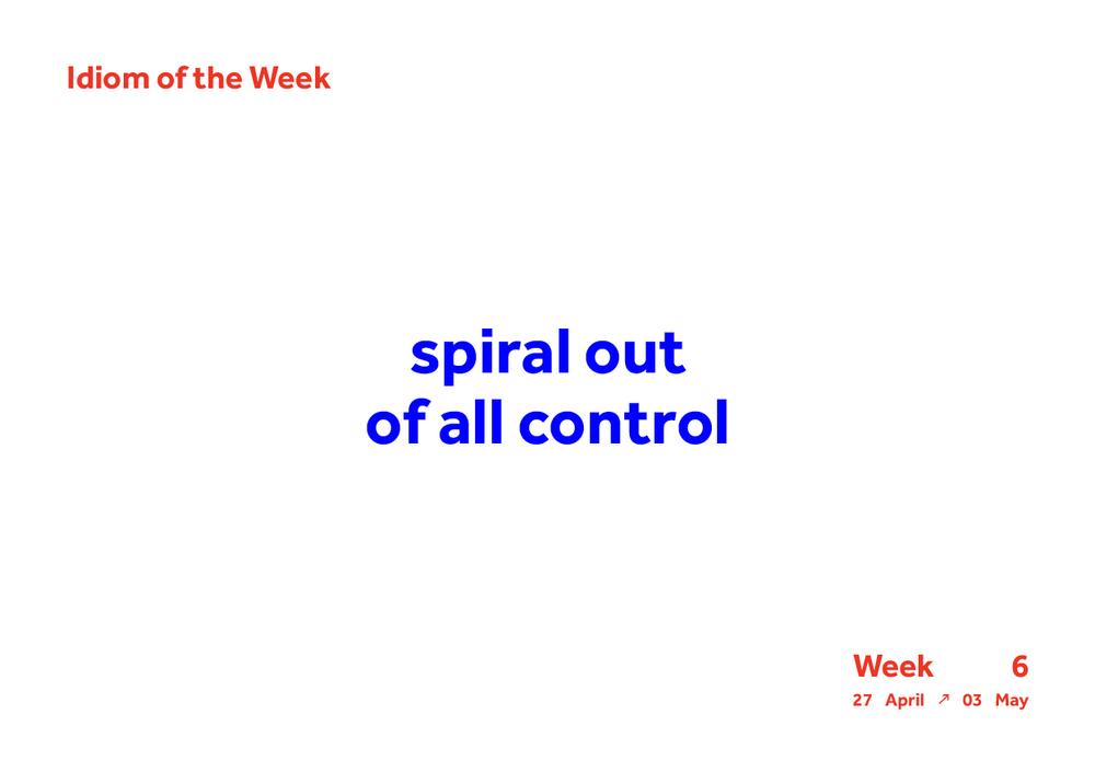 Week 6 Idiom9.jpg