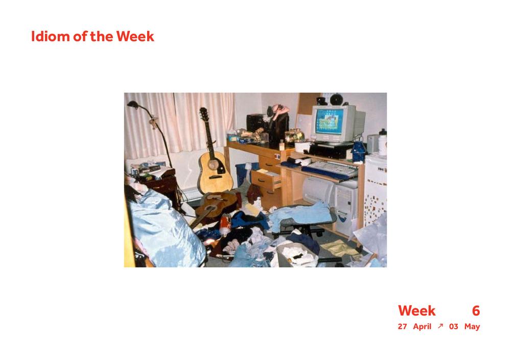 Week 6 Idiom8.jpg