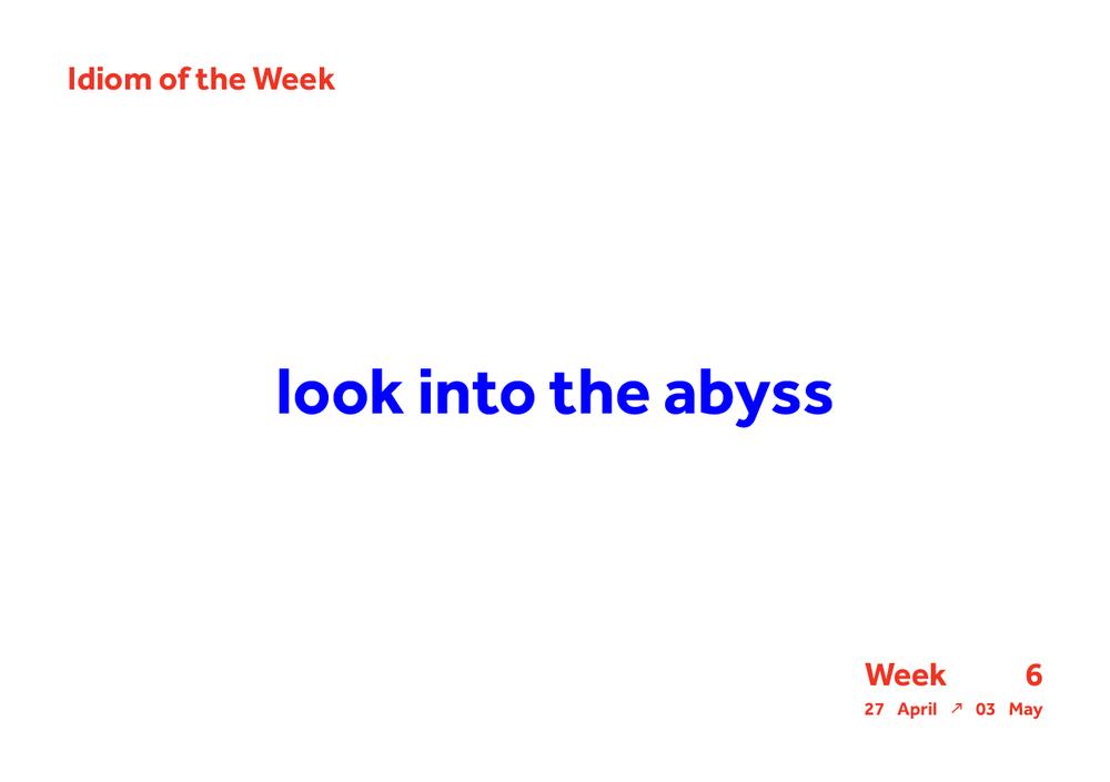 Week 6 Idiom11.jpg