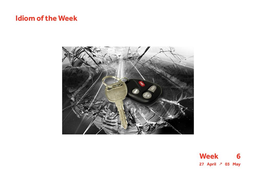Week 6 Idiom14.jpg
