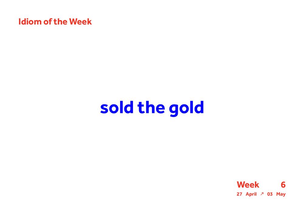 Week 6 Idiom15.jpg