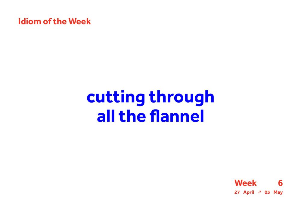 Week 6 Idiom17.jpg