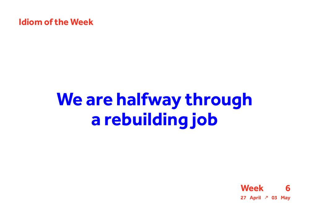 Week 6 Idiom19.jpg