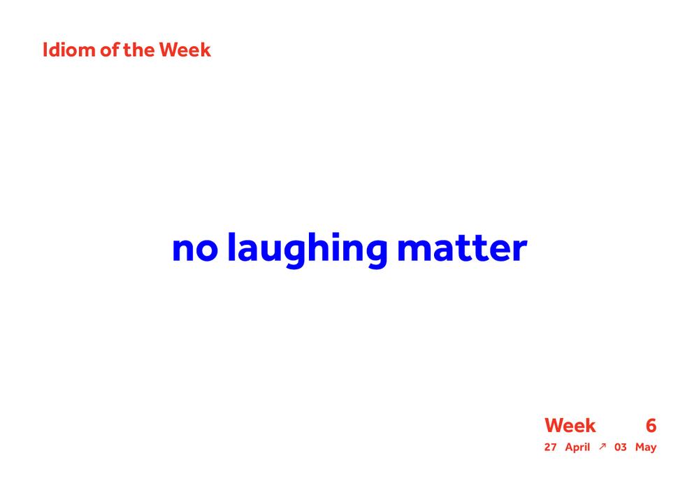 Week 6 Idiom21.jpg
