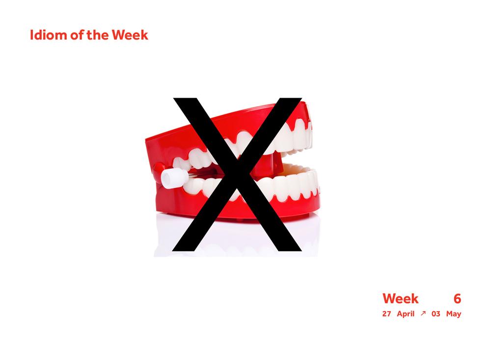 Week 6 Idiom22.jpg