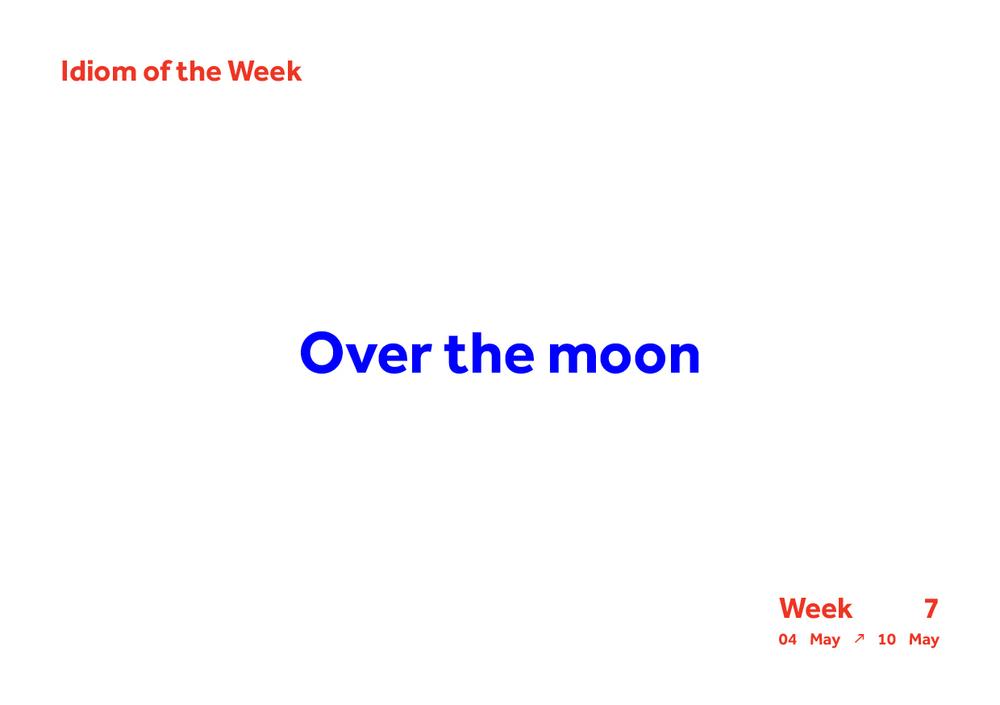 Week 7 Idiom.jpg