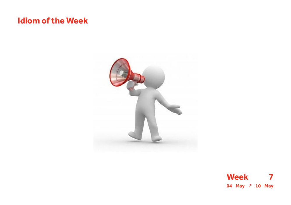 Week 7 Idiom6.jpg