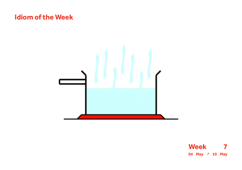 Week 7 Idiom8.jpg