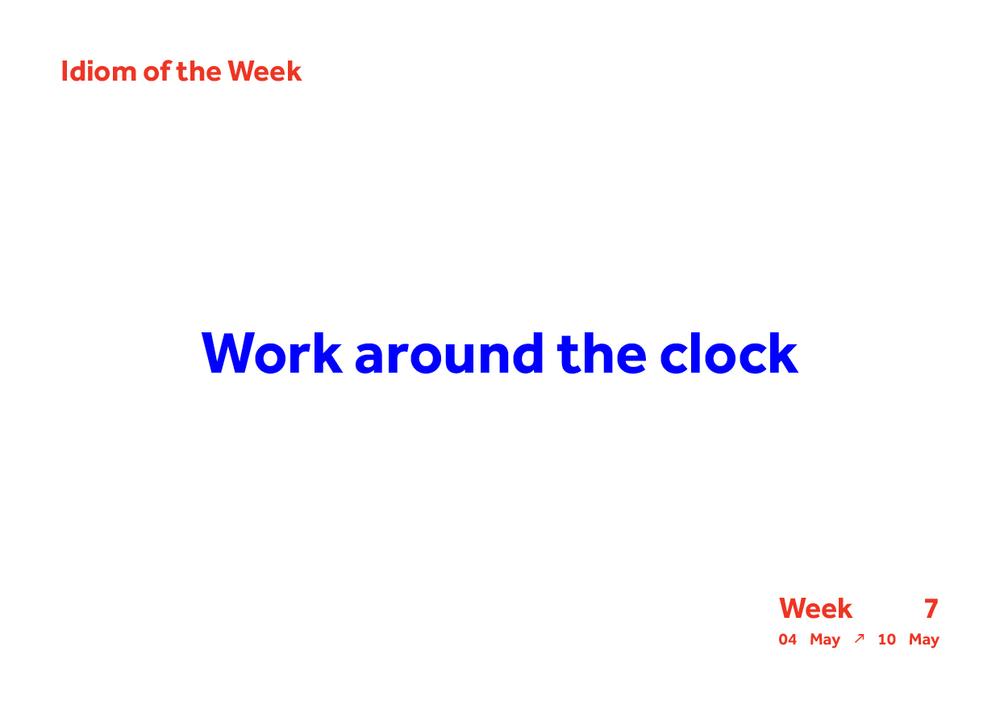 Week 7 Idiom9.jpg