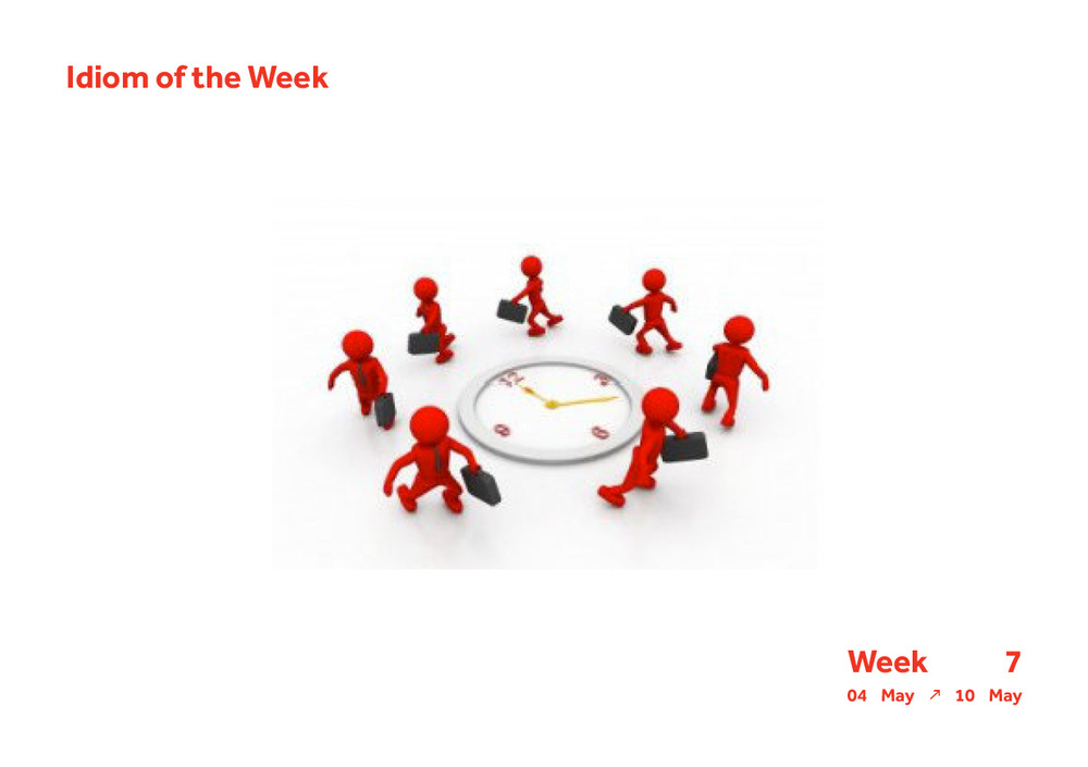 Week 7 Idiom10.jpg