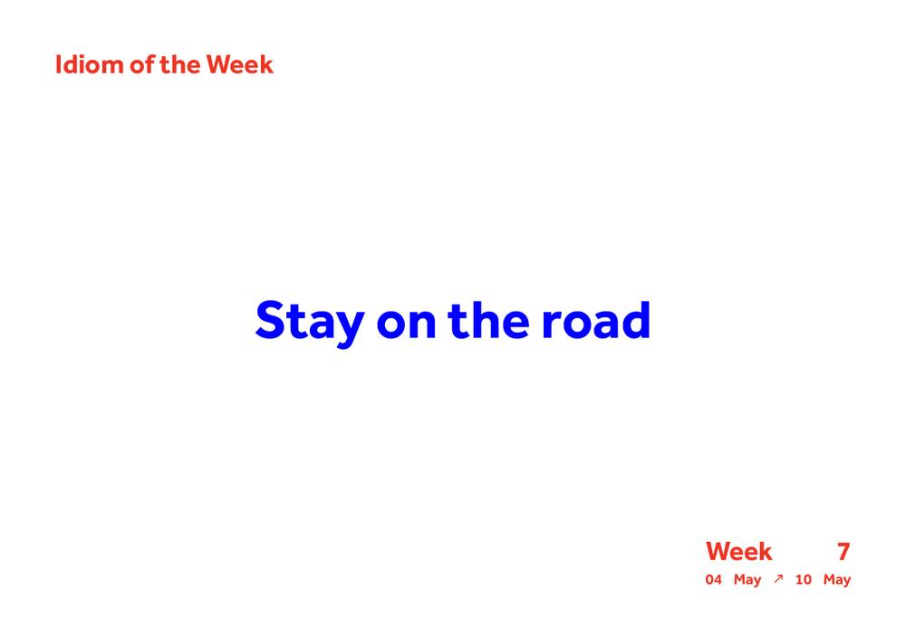 Week 7 Idiom11.jpg