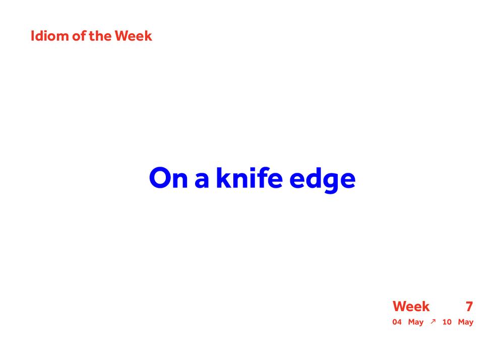 Week 7 Idiom13.jpg