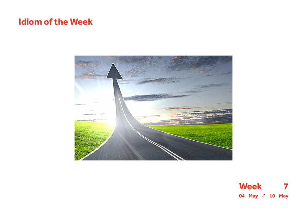 Week 7 Idiom12.jpg