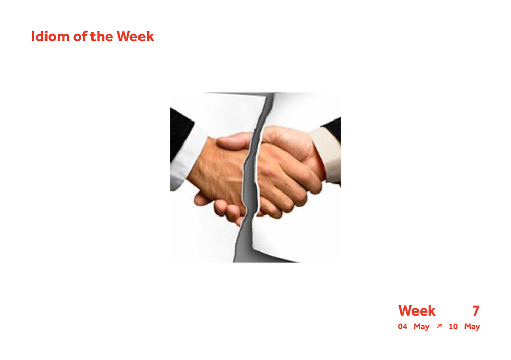Week 7 Idiom18.jpg