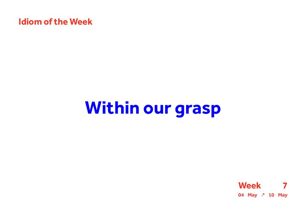 Week 7 Idiom21.jpg