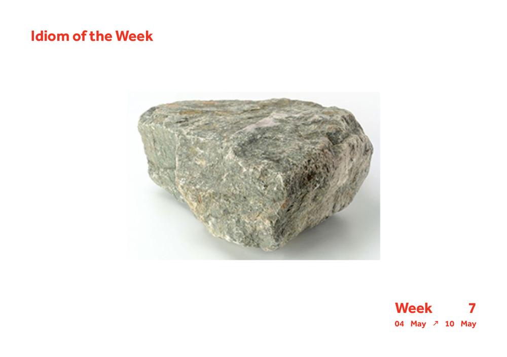 Week 7 Idiom20.jpg