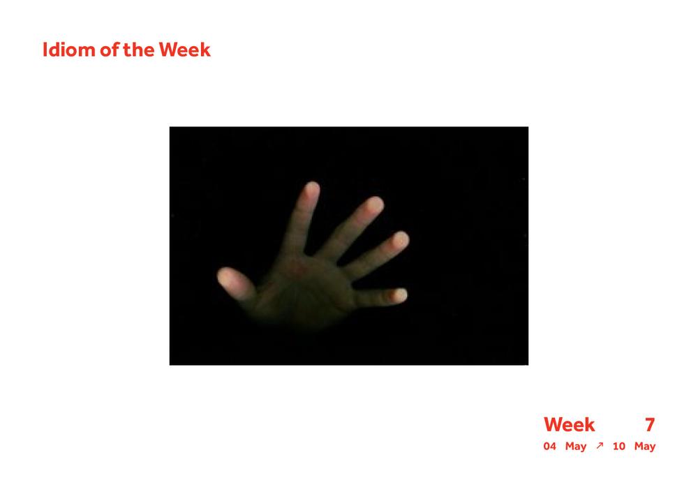 Week 7 Idiom22.jpg