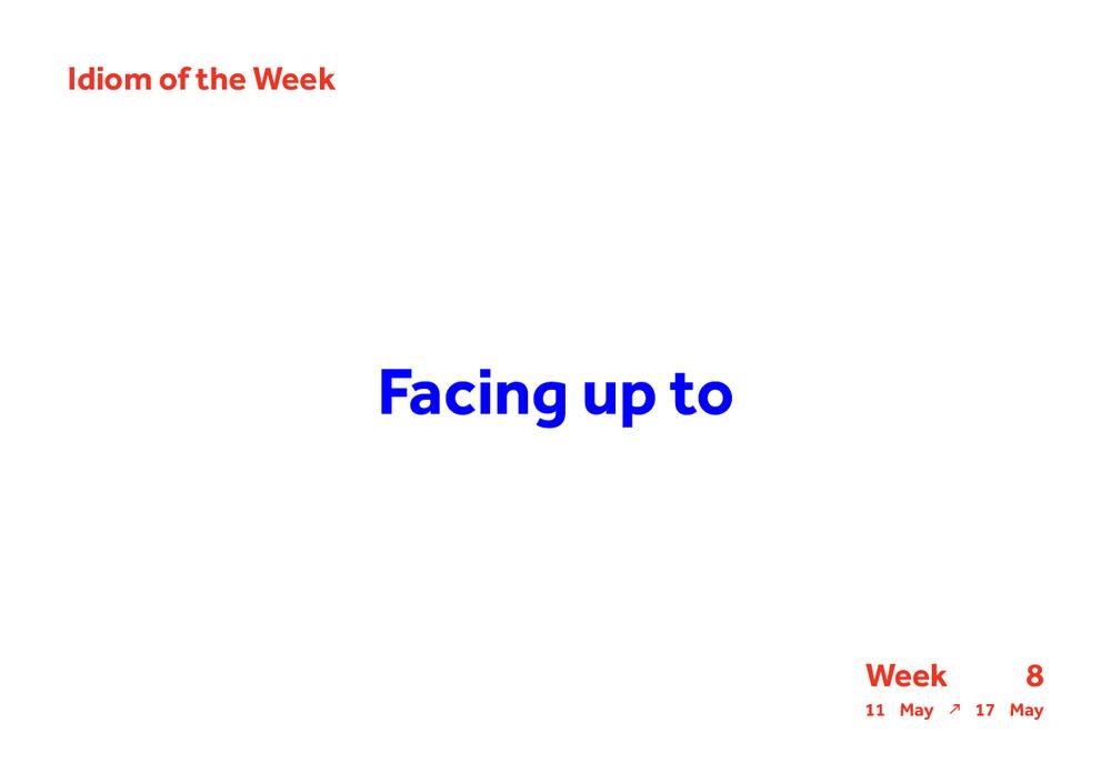 Week 8 Idiom3.jpg