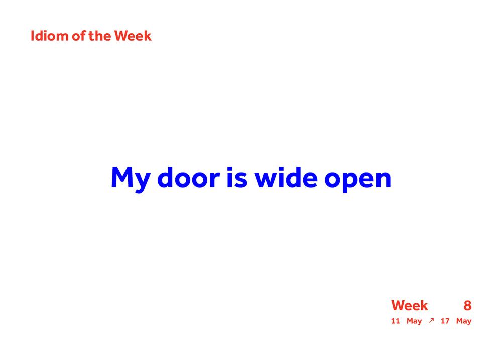 Week 8 Idiom5.jpg