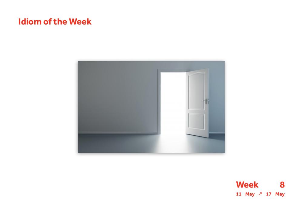 Week 8 Idiom6.jpg