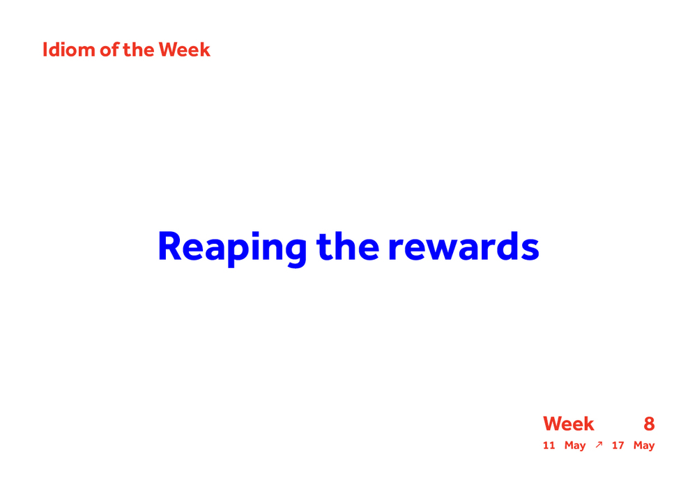 Week 8 Idiom7.jpg