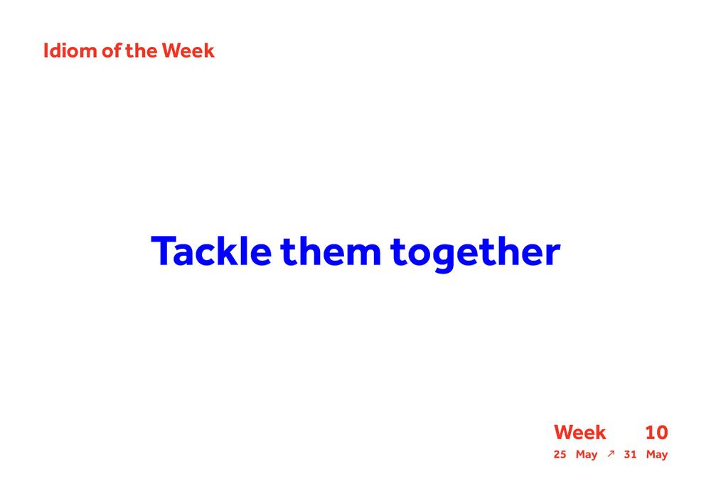Week 10 Idiom.jpg