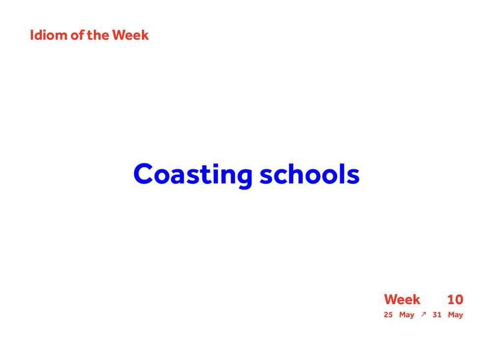 Week 10 Idiom5.jpg