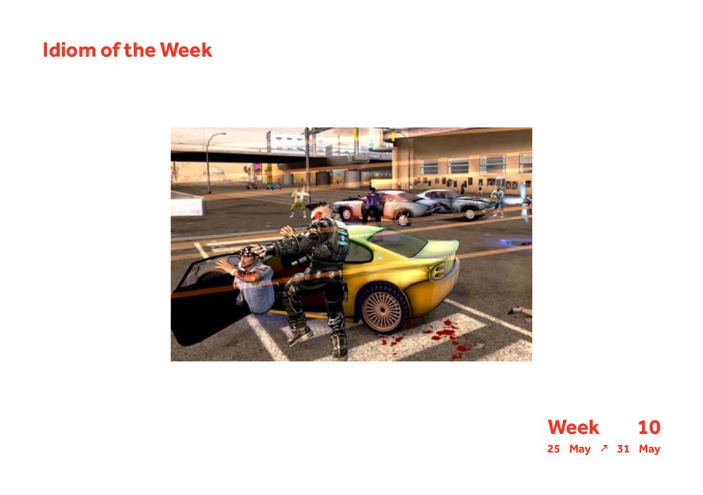 Week 10 Idiom4.jpg
