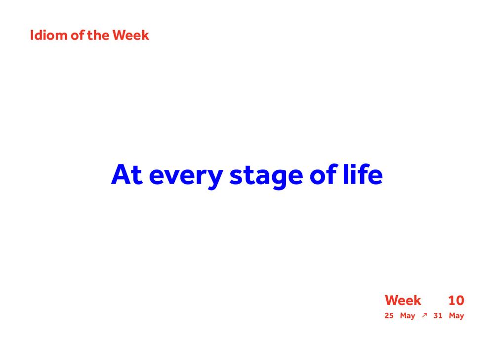 Week 10 Idiom11.jpg