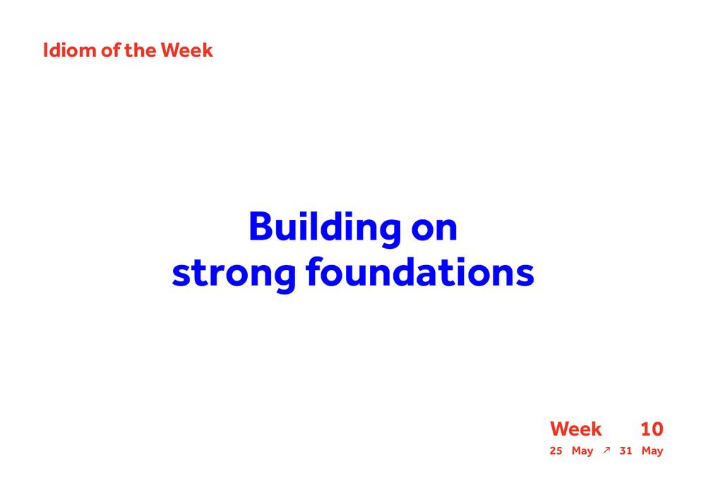 Week 10 Idiom9.jpg