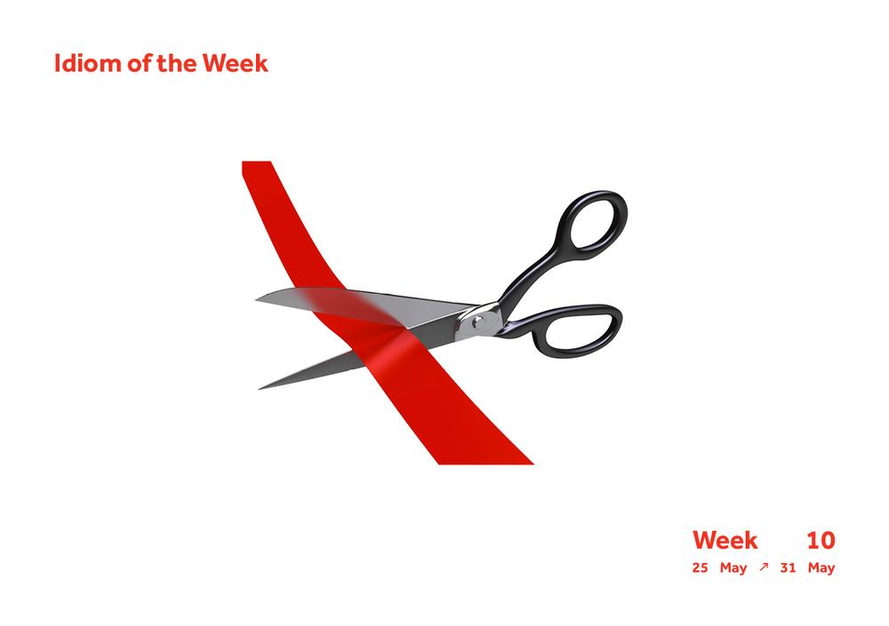 Week 10 Idiom14.jpg