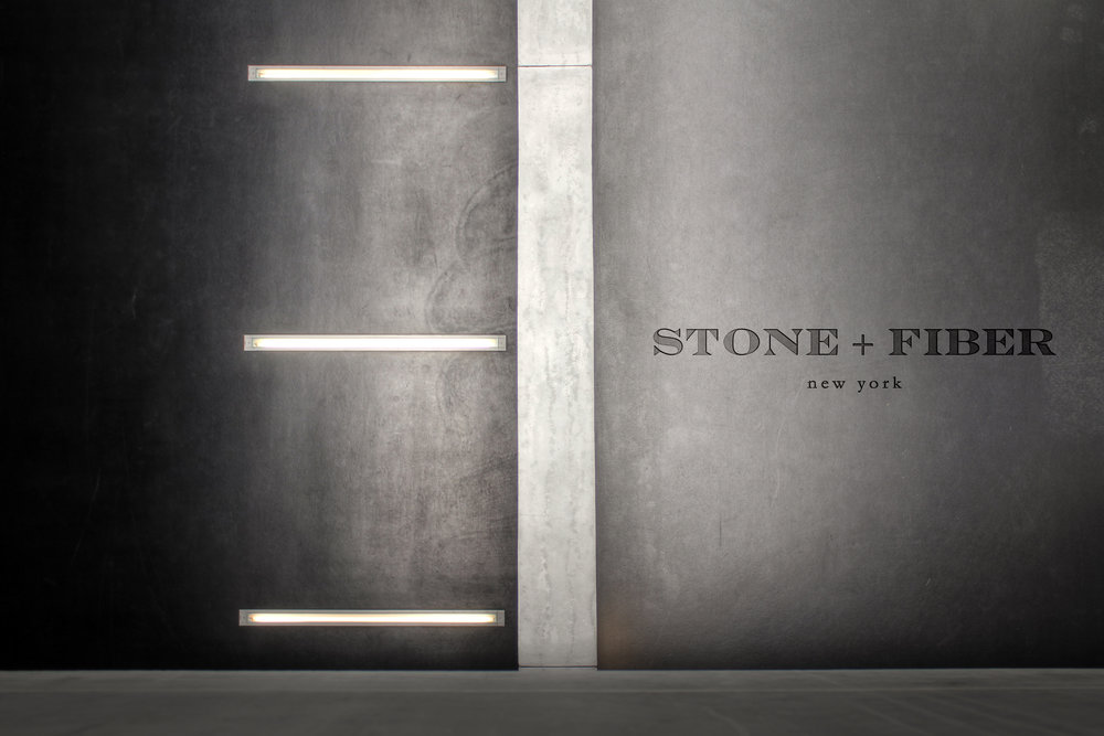 Stone and Fiber.jpg