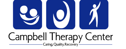 Campbell Therapy Center