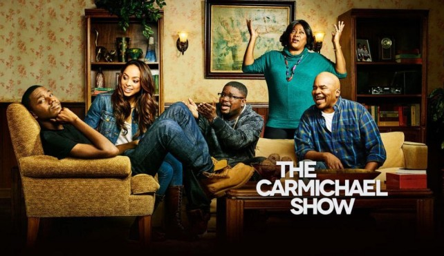 The-Carmichael-Show-poster-642x371-1.jpg