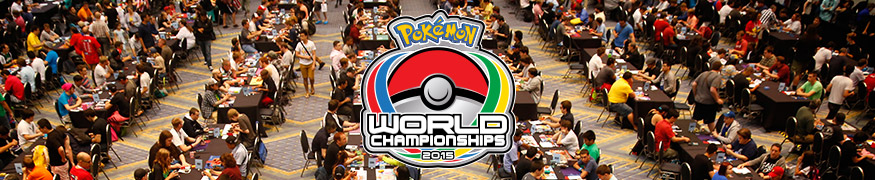 *Image from Pokemon.com/us/