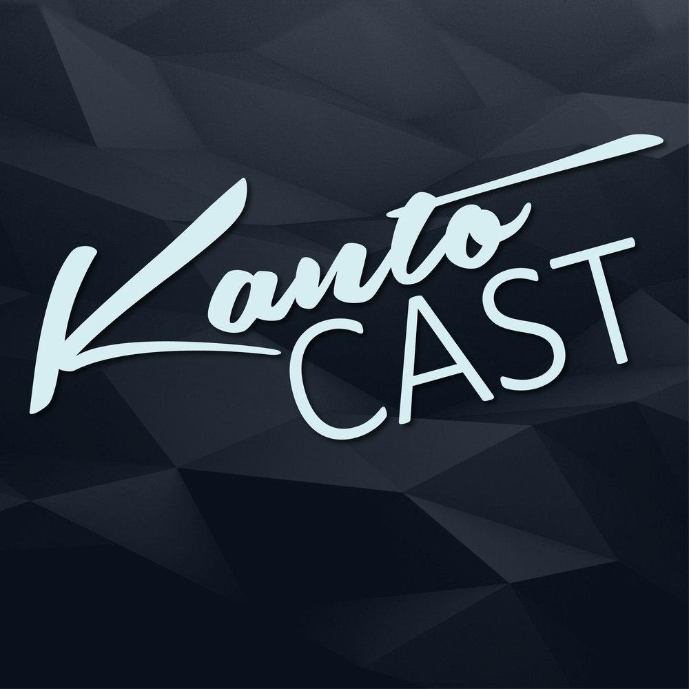 KantoCast_USUM_PodcastCover_150.jpg