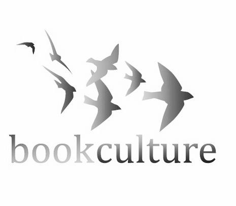 bookculture.jpg
