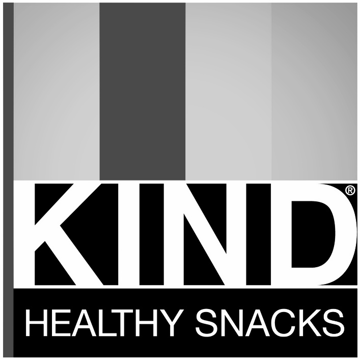kind bars.png