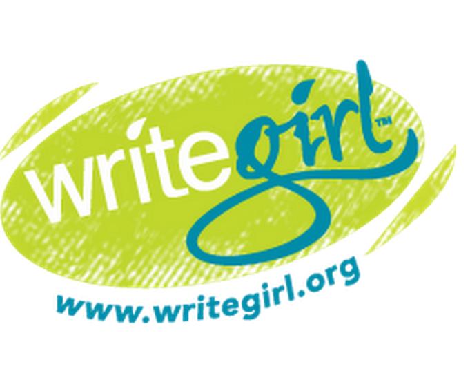 Write Girl