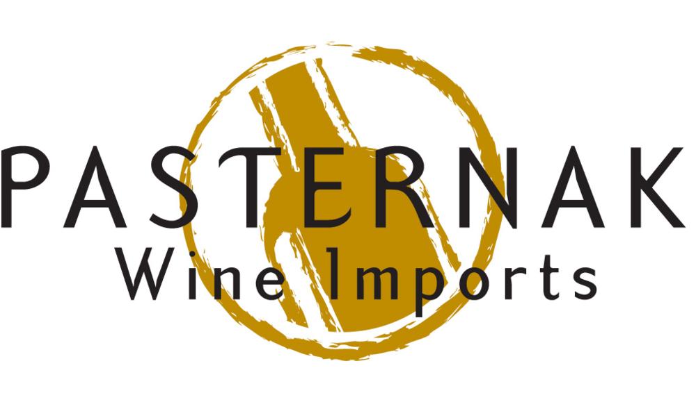 Pasternak Wine Imports