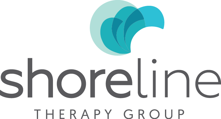 Shoreline Therapy Group