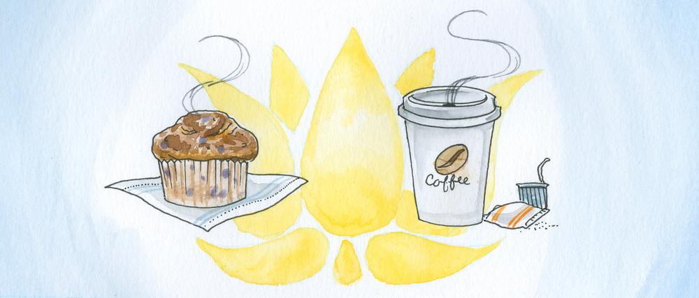 latte_karma.jpg