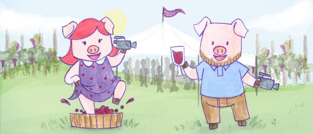wine_festival2.jpg