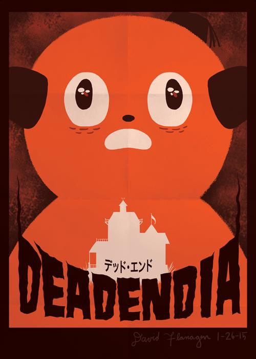 deadendia.png
